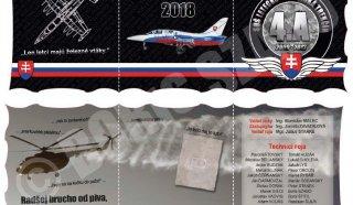 Súťaž o najlepšie MATURITNÉ OZNAMKO roka 2012