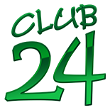 CLUB 24 - Pub a Herňa Poprad - To pravé miesto na zábavu